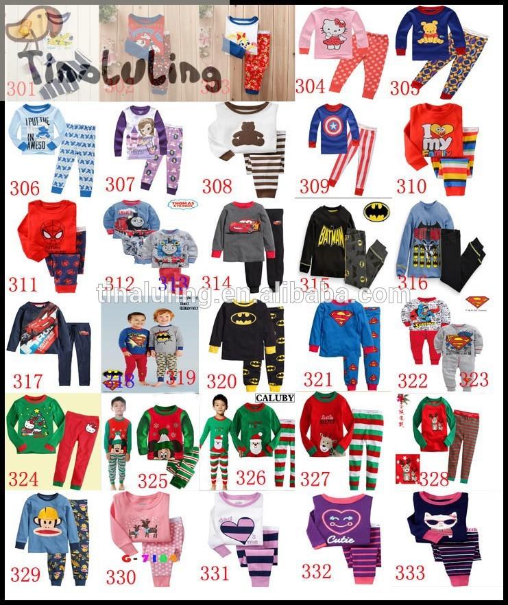 動物トラ海外赤ちゃんのパジャマ衣類メーカー。。。 tpjs- 288