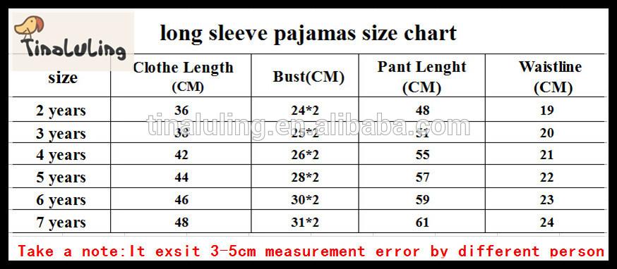 ホットな新製品のための航空機2015ベビー服100%の綿の子供のパジャマ子供服