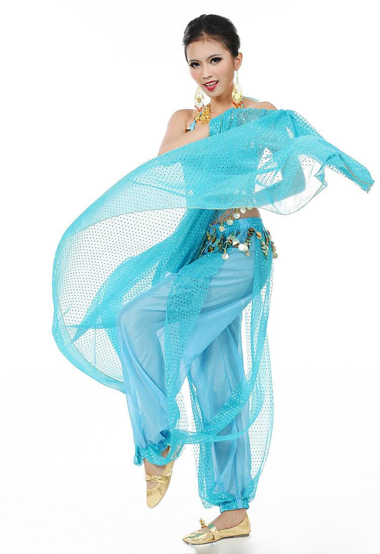 卸売ドロップシップセクシーなds067モダンダンス衣装インド舞踊衣装ベリーダンス