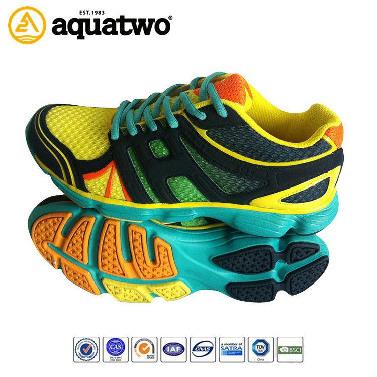 2014年高品質のスポーツの靴の会社