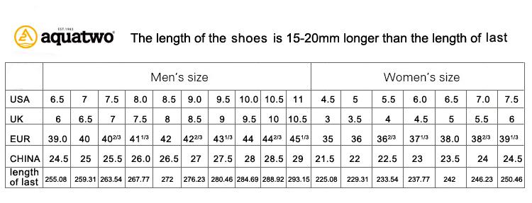 安い卸売革ポイントは、 男性の靴