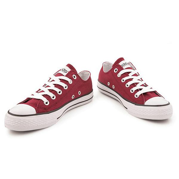 中国製品卸売ポンプの靴