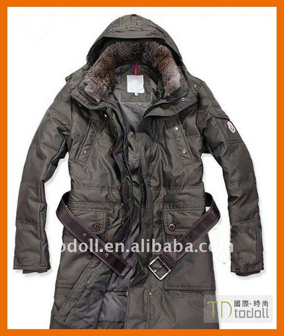 流行の設計されていた光沢がある光沢があるジャケット