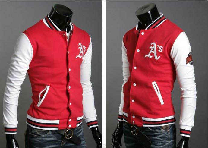 普及した、熱い販売の学校のジャケット