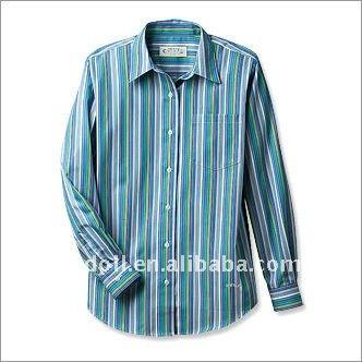2011の流行メンズポロシャツ